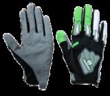 перчатки vmx32