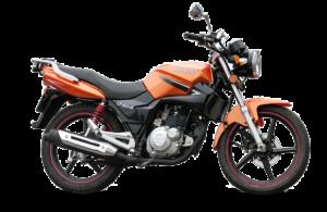 150leader-orange