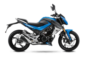 150nk-blue