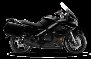 650tk-black