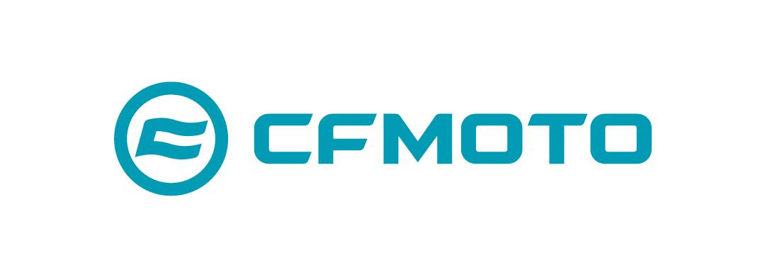 Квадроциклы и мотоциклы CFMOTO Киров